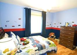 toddler boy bedroom paint ideas. Toddler Boy Room Paint Ideas For Boys With Bedroom D