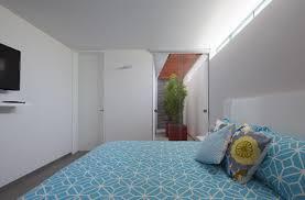 Lima Bedroom Furniture Luxury Modern Home In Caa Ete Peru