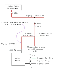 two wire gm alternator wiring wiring diagram libraries 2 wire alternator wiring diagram pretty changing 4 wire gm2 wire alternator wiring diagram pretty changing