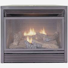 ventless natural gas fireplace insert new propane gas ventless fireplace gas fireplace inserts vent free gas