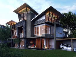 exterior house color ideas gray. gray and granite exterior house color ideas
