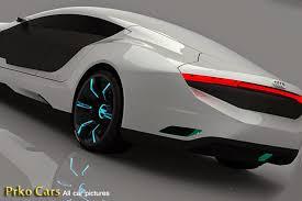 audi a9 2015. car pictures audi a9 concept 2015