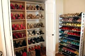 shoes closet ideas shoe closet ideas image of closet organization shoes closet shoe storage ideas shoe