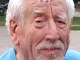 Don Maurer | Obituaries | fremonttribune.com