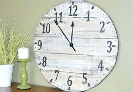 western wall clocks wall clocks decor western outdoor style rust colored western clocks star clock western horse western clocks wall decor western style