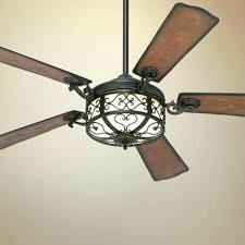 outdoor ceiling fans with lights and remote rustic fan light kit hunter