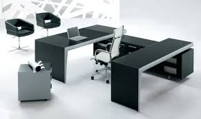 stylish office tables. Modern Office Furniture Stylish Bright Design Executive Sets Tables