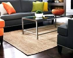 area rugs portland area rugs area rugs natural jute rug home area rug cleaners or area area rugs portland