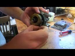 how to rebuild a kohler k series carburetor k161 k181 k241 etc how to rebuild a kohler k series carburetor k161 k181 k241 etc