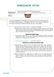 Resume Writing Service Reviews 22 Lovely Resume Writing Services
