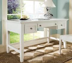 writing desks for home office. Elegant White Desk For Inspiring Computer Design Ideas: Writing And Desks Home Office