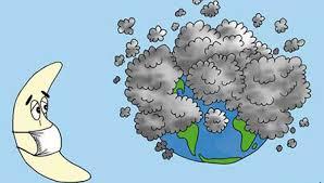 Image result for مطلب برای هوای پاک