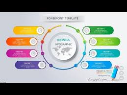 Creating Powerpoint Templates Create Powerpoint Template Online Magdalene Project Org