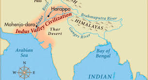 indus valley civilization for prelim everest ias indus valley civilization for prelim