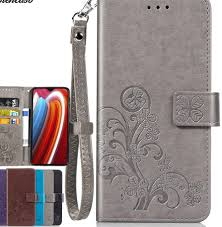 Special Offers <b>magnetic leather case for</b> samsung galaxy s6 edge ...