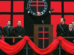 john hurt v for vendetta. Unique Hurt John Hurt As The High Chancellor With John Hurt V For Vendetta