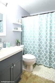 apartment bathroom designs.  Bathroom Guest Half Bathroom Ideas Apartment Designs  Captivating Decor Laundry Bathrooms   In Apartment Bathroom Designs