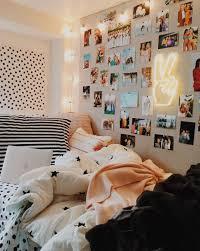 vsco just for girls cute dorm rooms