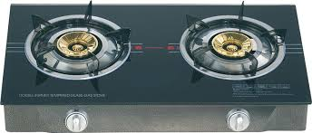 china double burner tempered glass gas stove gas cooker glass top china double burner gas stove tempered glass gas stove