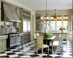 eat in kitchen furniture. Eat In Kitchen Vs Island Furniture