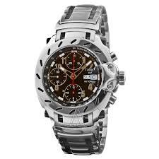 tissot t sport t0114141205200 men s chronograph automatic watch tissot men s t sport t race watch