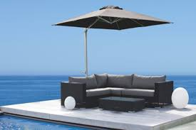 outdoor furniture nz parnell. about us outdoor furniture nz parnell