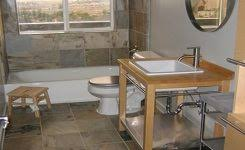bathroom remodel utah. Bathroom Remodeling Salt Lake City Renovation Utah Exterior Remodel