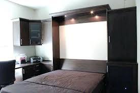 bestar wall beds wall beds queen bestar wall bed piston