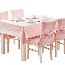 pllp table tablecloths home tablecloths round table square tablecloths table cloths simple tablecloth waterproof solid color cloth rectangular household