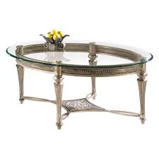coffee table wonderful antique coffee table industrial coffee pertaining to famous antique glass top coffee