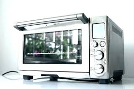wolf gourmet countertop convection oven reviews microwave ovens new toaster interior dimensions