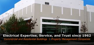 orange county ca electrician. Unique Electrician Electrical Services For Buildings U0026 Property Management Companies Inside Orange County Ca Electrician S