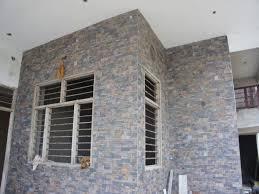 concrete wall cladding panel exterior interior corner luna cimenteira do louro stone sienna ledgestone veneer finishing