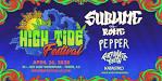 Surf & Drive Reggae