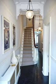 hallway pendant light ceiling lights for living room best pendant light for hallway hallway pendant lights traditional hallway pendant lighting