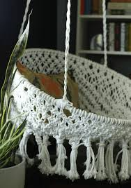 top 10 diy hanging chairs projects to try this spring homesthetics net 1