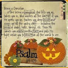 Christian Quotes On Halloween Best of 24 Best Church Fall Festival Images On Pinterest Church Fall