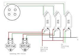 fancy distributor wiring diagram inspiration electrical circuit Chevy Distributor Wiring Diagram fancy distributor wiring diagram inspiration electrical circuit