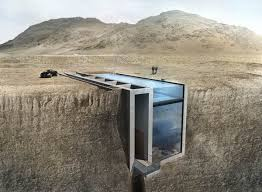 underground homes. Fine Underground Fascinating Underground Homes Barrie To N