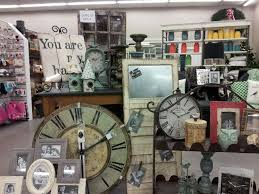 8 best The Quilted Bear 179 NW State Rd American Fork, Utah 84003 ... & Home decor Adamdwight.com