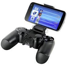 Can you remote play on a different network while away from home