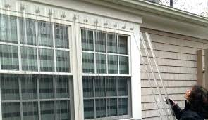 installing hurricane panels corrugated metal shutters storm how much are shutter steel to install bertha h installing hurricane panels