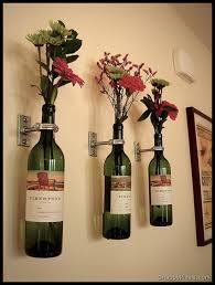 Wine Bottles Decoration Ideas Wine Bottles Decor Decorating Ideas Home Design 100 Glass With Old 36