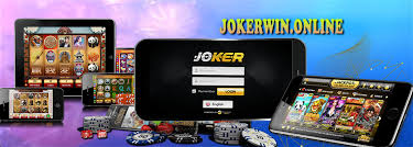 Download Apk Joker123 Untuk Android | by JOKERWIN ONLINE | Medium