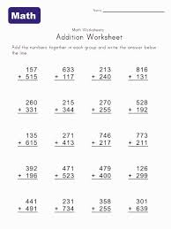 likewise Three Digit Subtraction Worksheets furthermore Math Worksheets on Graph Paper   FREE Printable Worksheets furthermore Free Math Worksheets and Printouts additionally  likewise  likewise  in addition Mixed Problems Worksheets   Mixed Problems Worksheets for Practice together with  besides Free Math Worksheets and Printouts further Word Problems Worksheets   Dynamically Created Word Problems. on three digit addition and subtraction math worksheet
