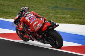 Foto MotoGP 2021 Misano, classifica fp2: Zarco primo. Orari TV diretta Sky  e TV8
