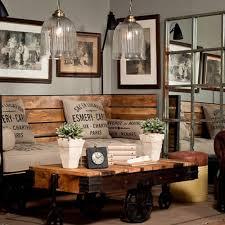 Rustic Decor Ideas Living Room Photo Of Good Rustic Decor Ideas Living Room  For Fine Designs