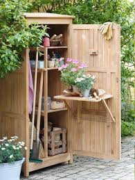 garden tool shed garden shed pallet