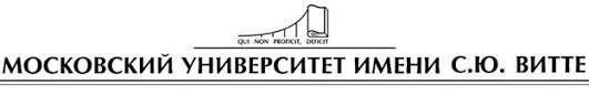 Положение о курсовой работе Авторская платформа ru ОДОБРЕНО