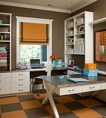 design home office space. Office Space At Home. Home Interior Inspiring Design N